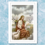 funeral-thank-you-card-memorial-thank-you-card-jesus-with-doves