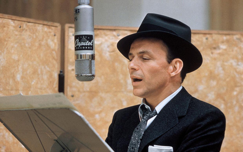 Http Memorialstationery Com Au Blog Tag Frank Sinatra